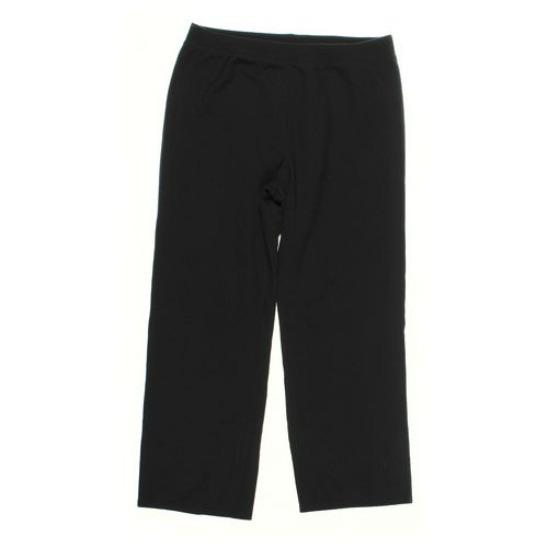 Hanes Sweatpants in size XL at up to 95% Off - Swap.com