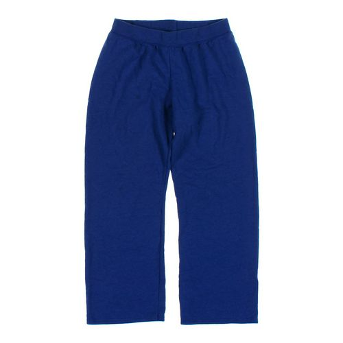 Hanes Sweatpants in size M at up to 95% Off - Swap.com