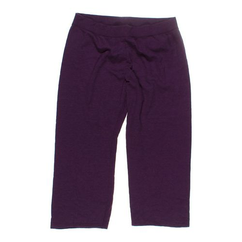 Hanes Sweatpants in size XXL at up to 95% Off - Swap.com