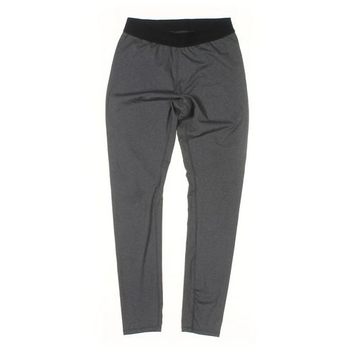 Head Sweatpants in size M at up to 95% Off - Swap.com