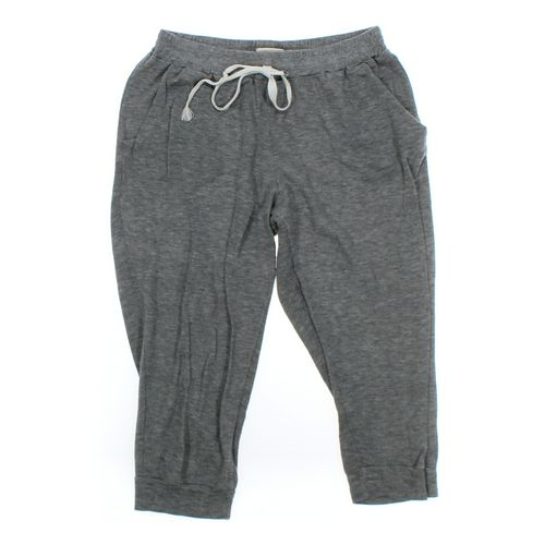 H.I.P. Sweatpants in size M at up to 95% Off - Swap.com