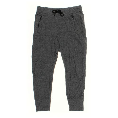 H&M Sweatpants in size L at up to 95% Off - Swap.com