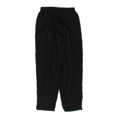 Holloway Sportswear Sweatpants in size M at up to 95% Off - Swap.com