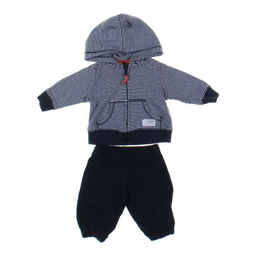 Just One You Sweatpants & Hoodie Set in size NB at up to 95% Off - Swap.com
