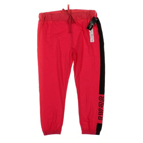 Hype+ Sweatpants in size 1X at up to 95% Off - Swap.com