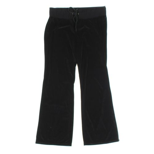 Ideology Sweatpants in size L at up to 95% Off - Swap.com