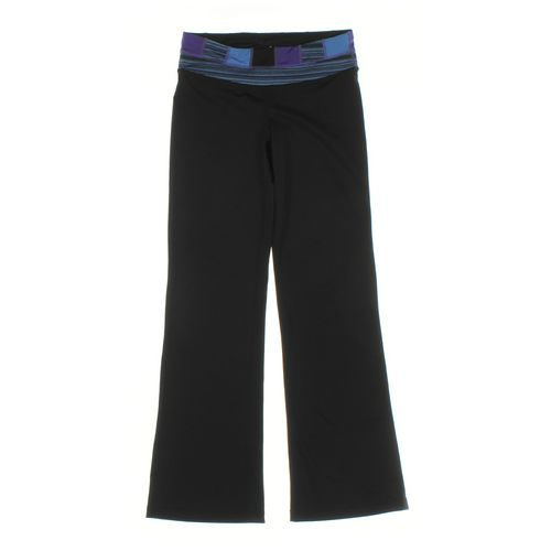 Ideology Sweatpants in size S at up to 95% Off - Swap.com
