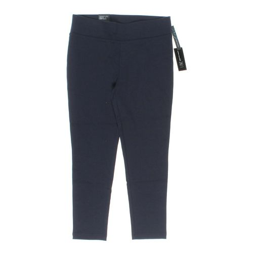 I⋅N⋅C International Concepts Sweatpants in size 10 at up to 95% Off - Swap.com