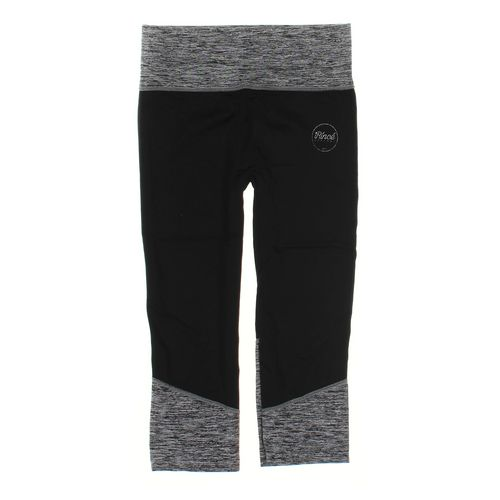 iRíncé Sweatpants in size L at up to 95% Off - Swap.com