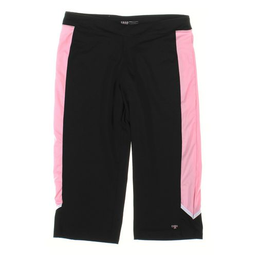 Izod Sweatpants in size M at up to 95% Off - Swap.com