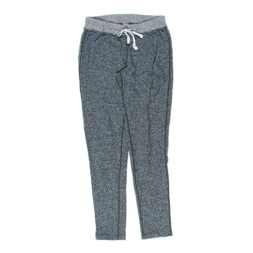 J.Crew Sweatpants in size M at up to 95% Off - Swap.com