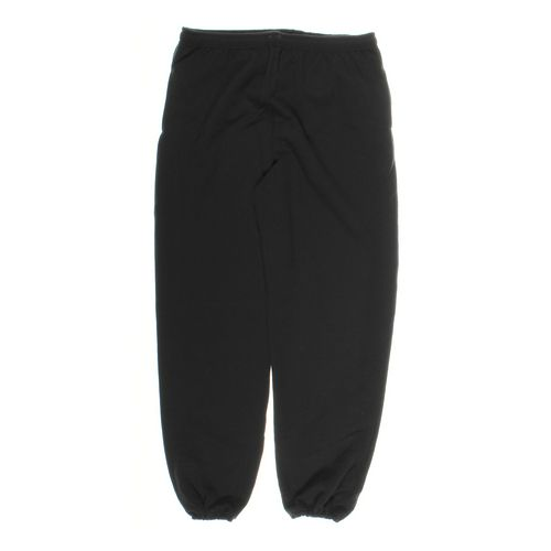 Jerzees Sweatpants in size 2X at up to 95% Off - Swap.com