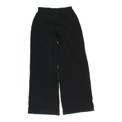 J.Jill Sweatpants in size XS at up to 95% Off - Swap.com