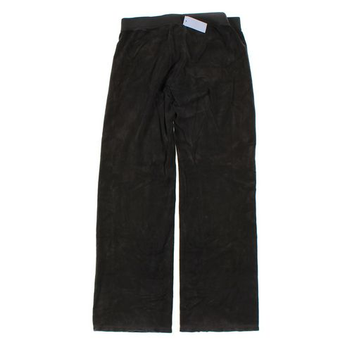Juicy Couture Sweatpants in size M at up to 95% Off - Swap.com