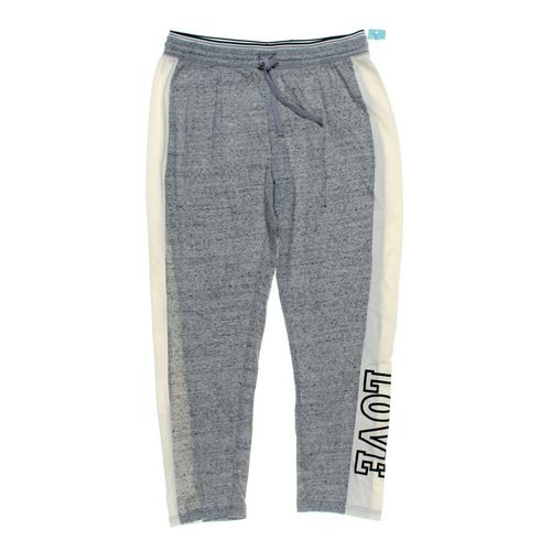 just be... Sweatpants in size 1X at up to 95% Off - Swap.com