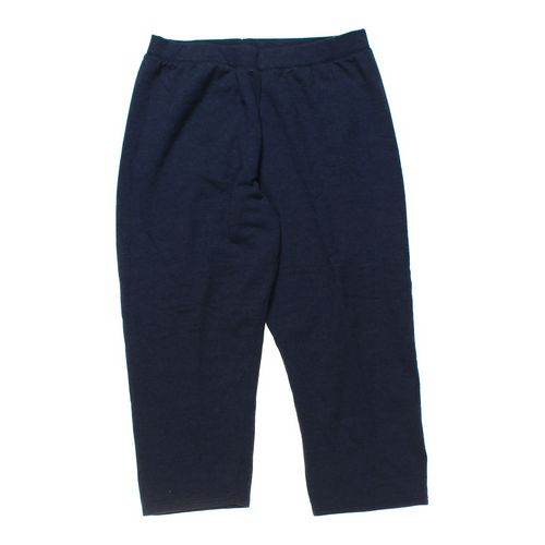 Just My Size Sweatpants in size 22 at up to 95% Off - Swap.com