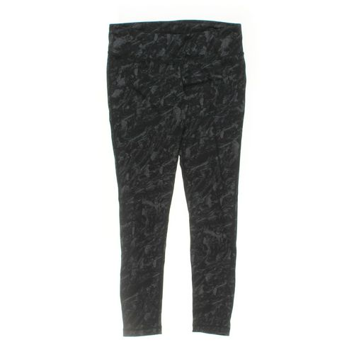 Kirkland Signature Sweatpants in size M at up to 95% Off - Swap.com