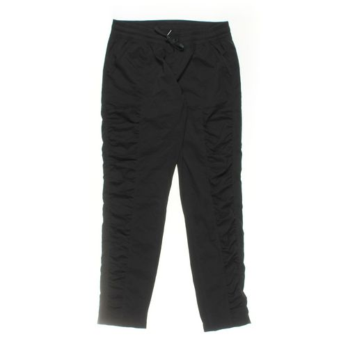 Kyodan Sweatpants in size L at up to 95% Off - Swap.com