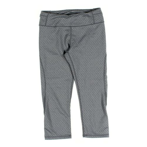 Kyodan Sweatpants in size XS at up to 95% Off - Swap.com