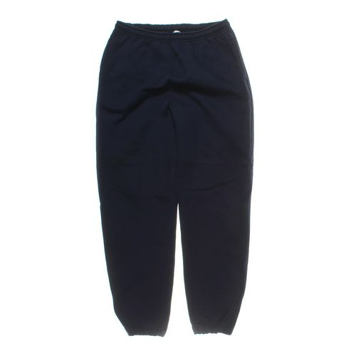 """Lands' End Sweatpants in size 36"""" Waist at up to 95% Off - Swap.com"""