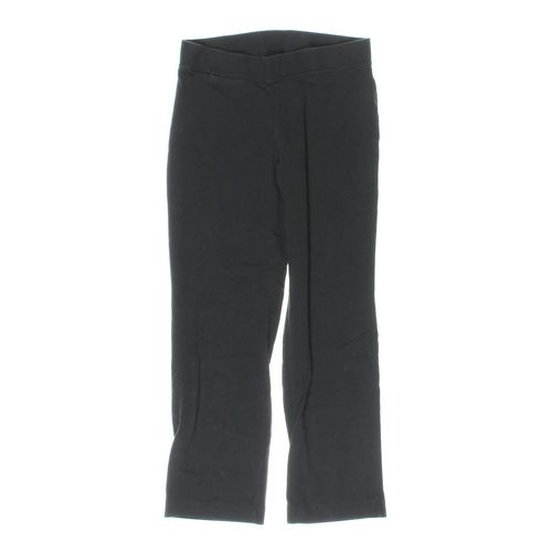 Land's End Sweatpants in size 14 at up to 95% Off - Swap.com