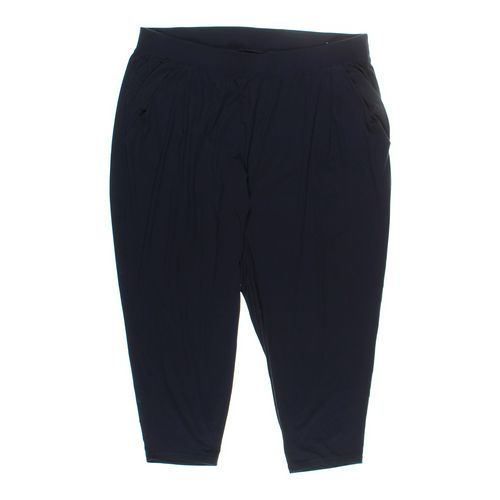 Lane Bryant Sweatpants in size 22 at up to 95% Off - Swap.com