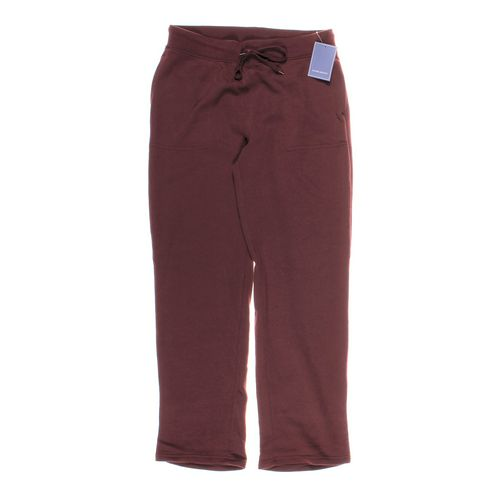 Laura Scott Sweatpants in size M at up to 95% Off - Swap.com