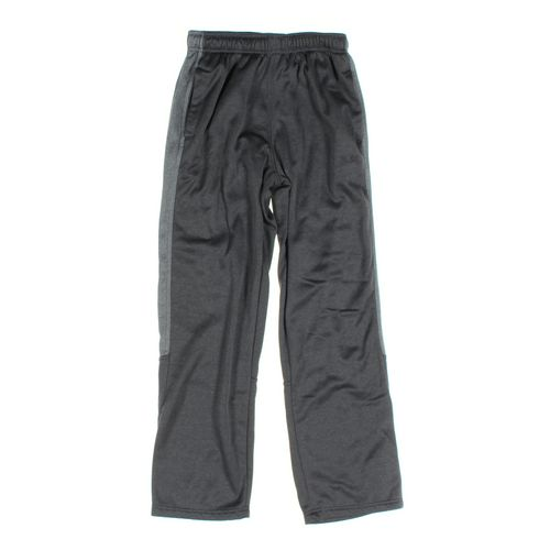 Layer 8 Sweatpants in size S at up to 95% Off - Swap.com