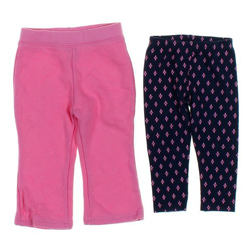 Joe Boxer Sweatpants & Leggings Set in size 12 mo at up to 95% Off - Swap.com