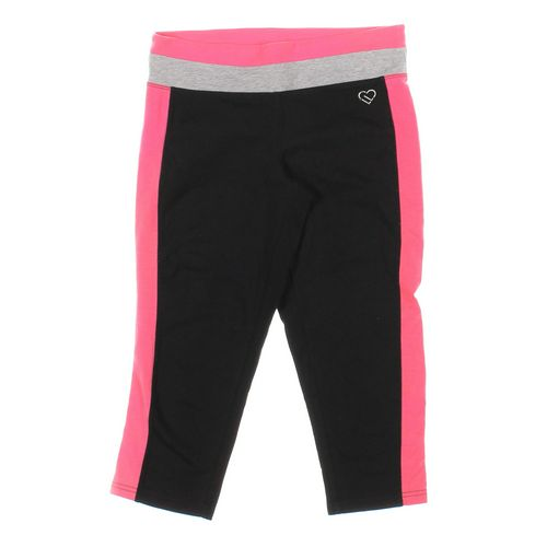 Live Love Dream by Aéropostale Sweatpants in size M at up to 95% Off - Swap.com