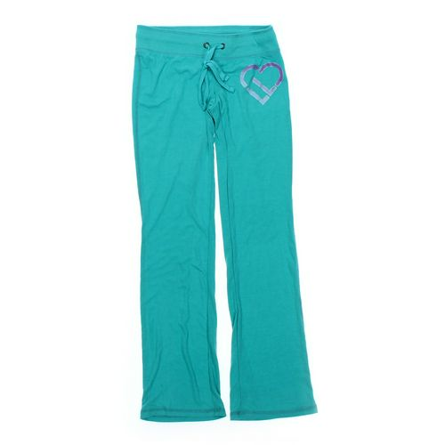 Live Love Dream by Aéropostale Sweatpants in size S at up to 95% Off - Swap.com