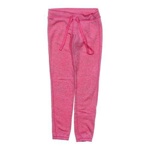 Live Love Dream Sweatpants in size XS at up to 95% Off - Swap.com