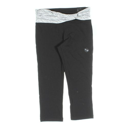 Live Love Dream Sweatpants in size M at up to 95% Off - Swap.com
