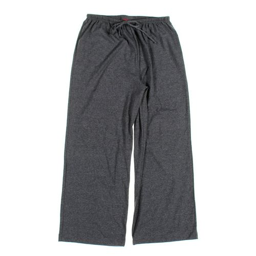 L.L.Bean Sweatpants in size 6 at up to 95% Off - Swap.com