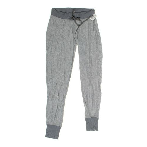 LLD Sweatpants in size S at up to 95% Off - Swap.com