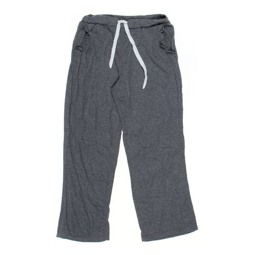 Love to lounge Sweatpants in size L at up to 95% Off - Swap.com