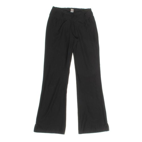Lucy Sweatpants in size XS at up to 95% Off - Swap.com