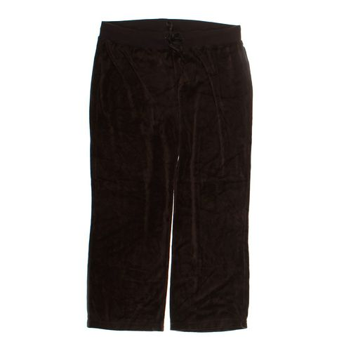 Made for Life Sweatpants in size XL at up to 95% Off - Swap.com