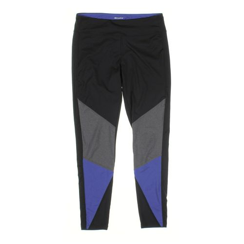 Marika Sweatpants in size L at up to 95% Off - Swap.com
