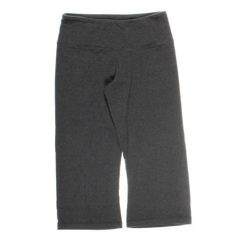 Marika Sweatpants in size S at up to 95% Off - Swap.com