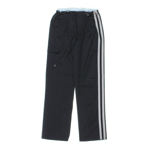 Miken Clothing Sweatpants in size S at up to 95% Off - Swap.com