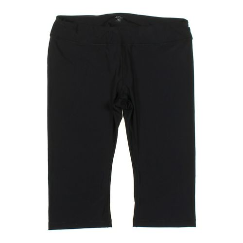 Moret Ultra Sweatpants in size XL at up to 95% Off - Swap.com