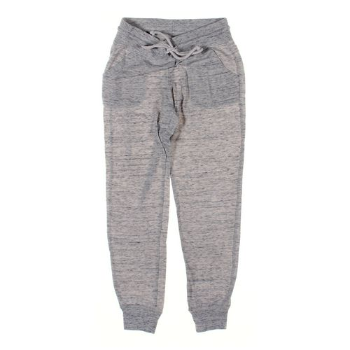 Mossimo Supply Co. Sweatpants in size S at up to 95% Off - Swap.com