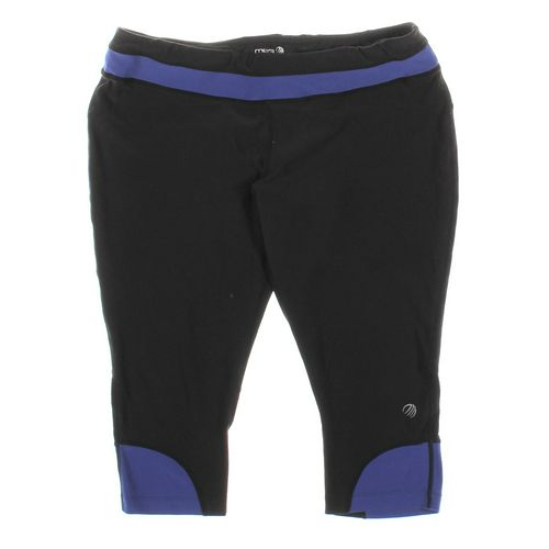 MPG Sport Sweatpants in size XL at up to 95% Off - Swap.com