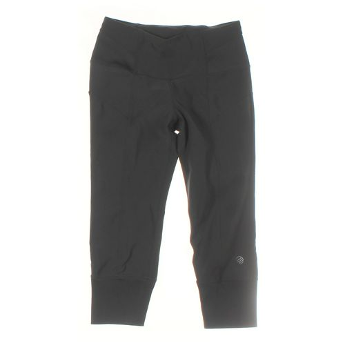 MPG Sport Sweatpants in size M at up to 95% Off - Swap.com
