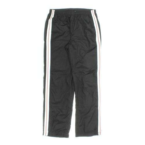 MTA Sports Sweatpants in size M at up to 95% Off - Swap.com