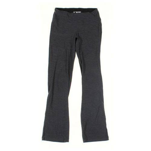 NBD Sweatpants in size M at up to 95% Off - Swap.com