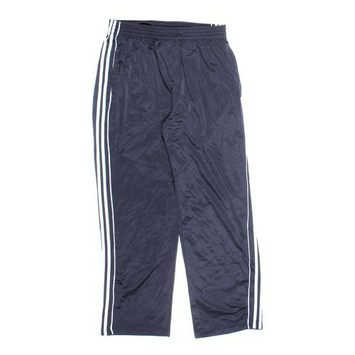 NBN Gear Sweatpants in size 2XL at up to 95% Off - Swap.com