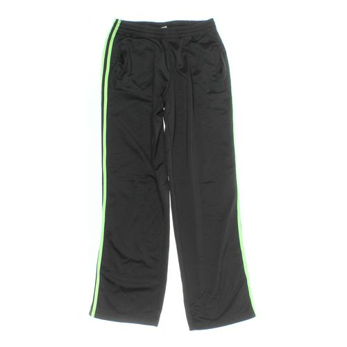 NBN Gear Sweatpants in size M at up to 95% Off - Swap.com