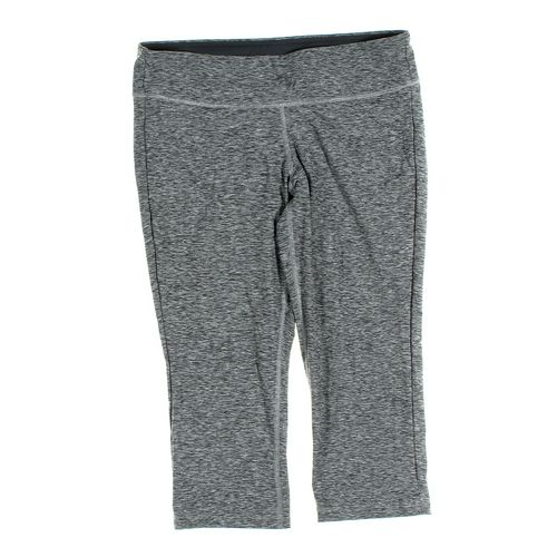 New Balance Sweatpants in size L at up to 95% Off - Swap.com